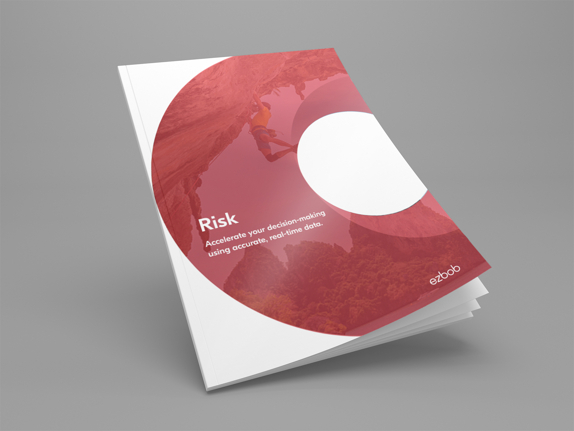 Cover Risk