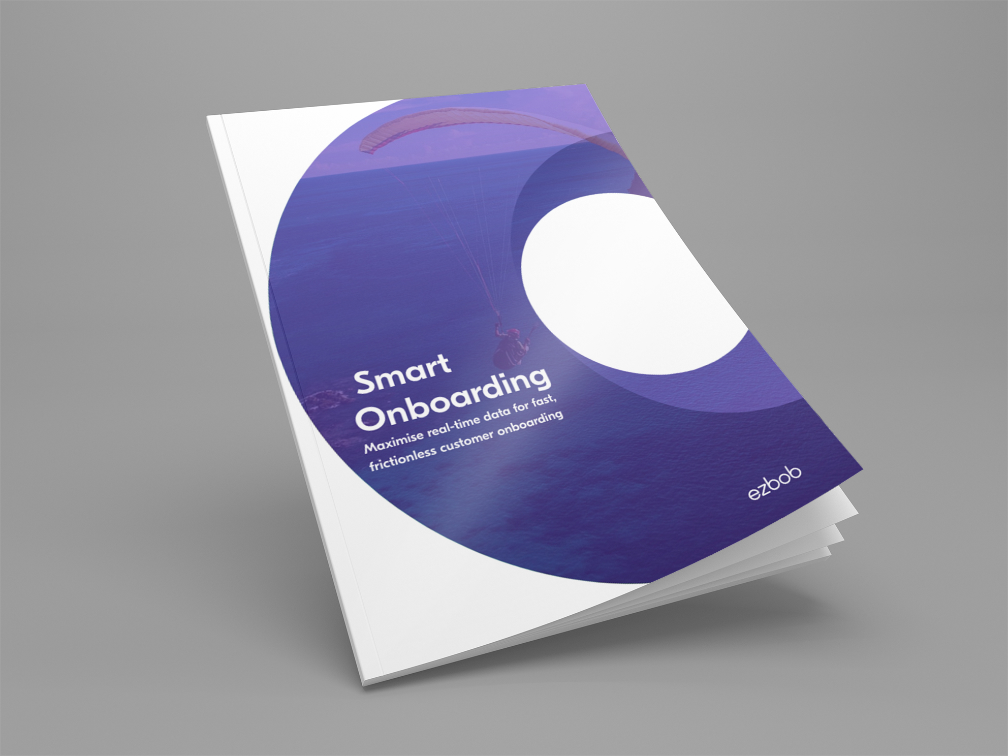Cover Smart Onboarding