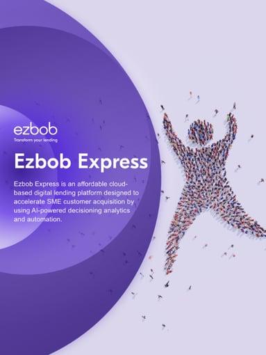 Cover- ezbob express 600X800px