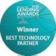 Ezbob_Best Technology Partner-signature__