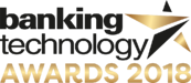 banking tech awards 2018