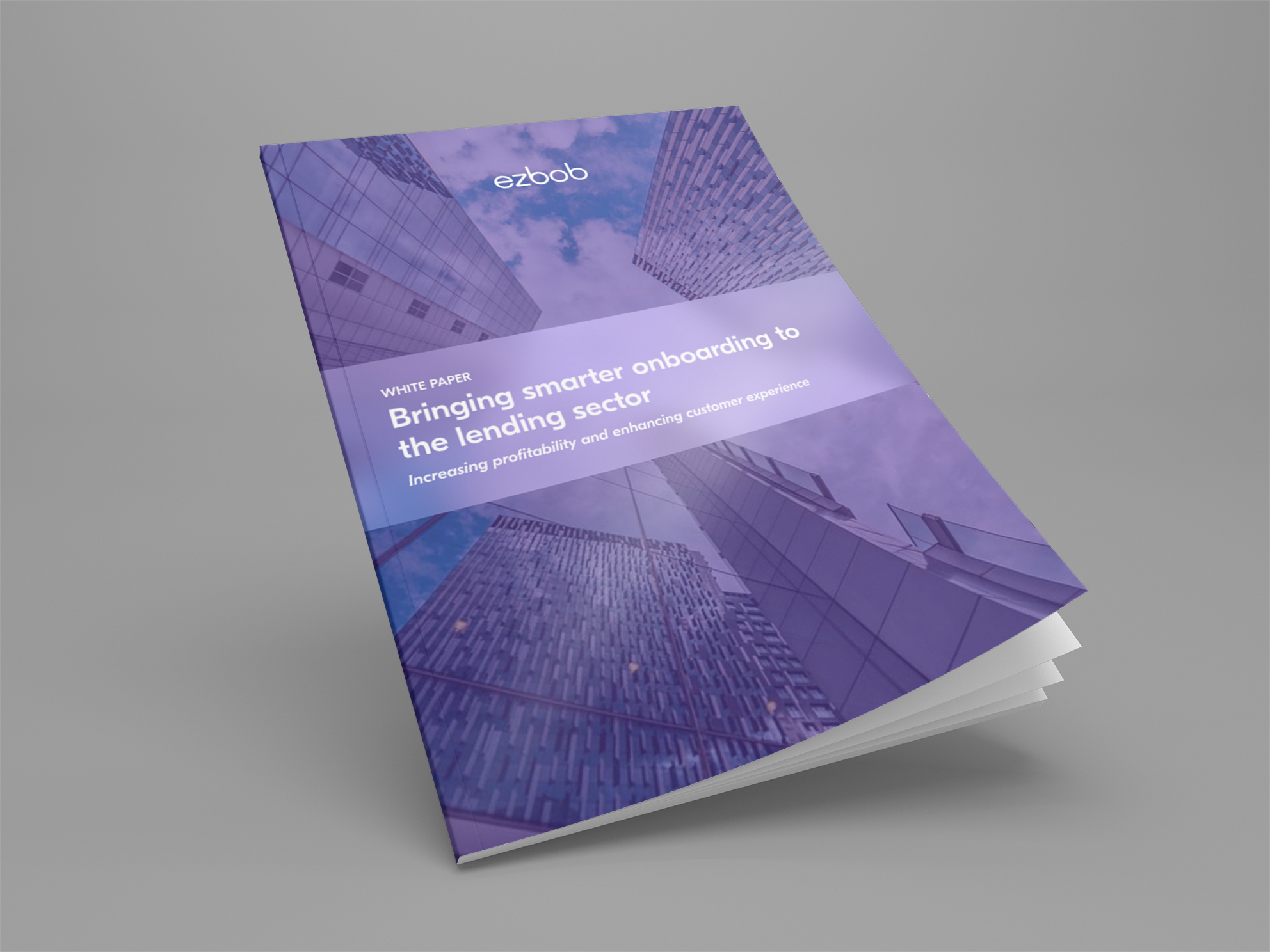 cover Smart Onboarding White paper01