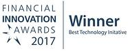 financial innovation awards 2017-1