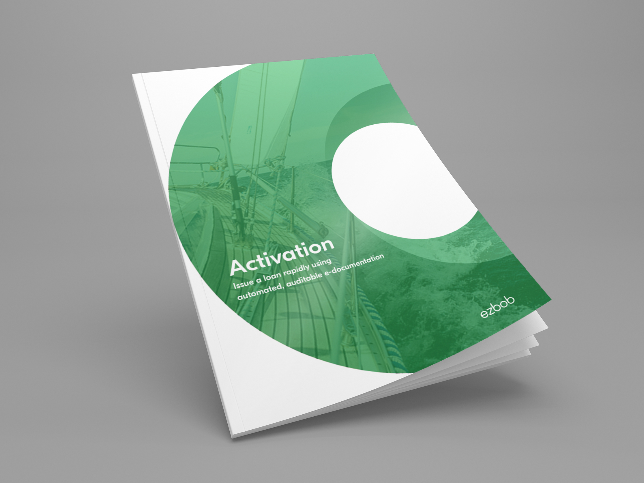 Cover Activation