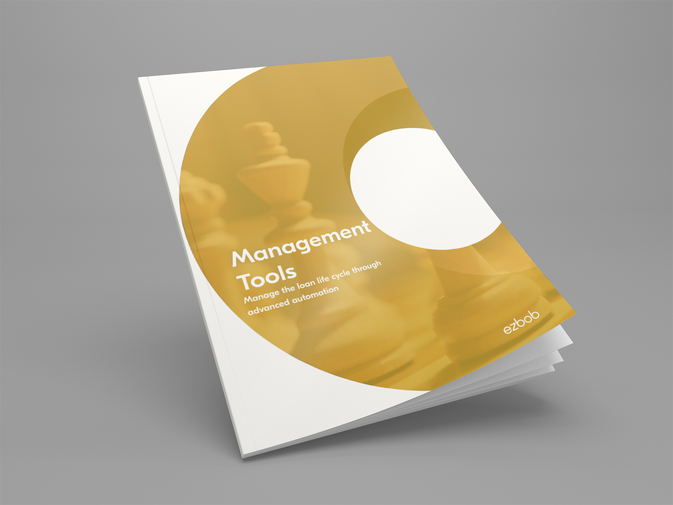 Cover Management Tools