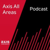 axis-podcast