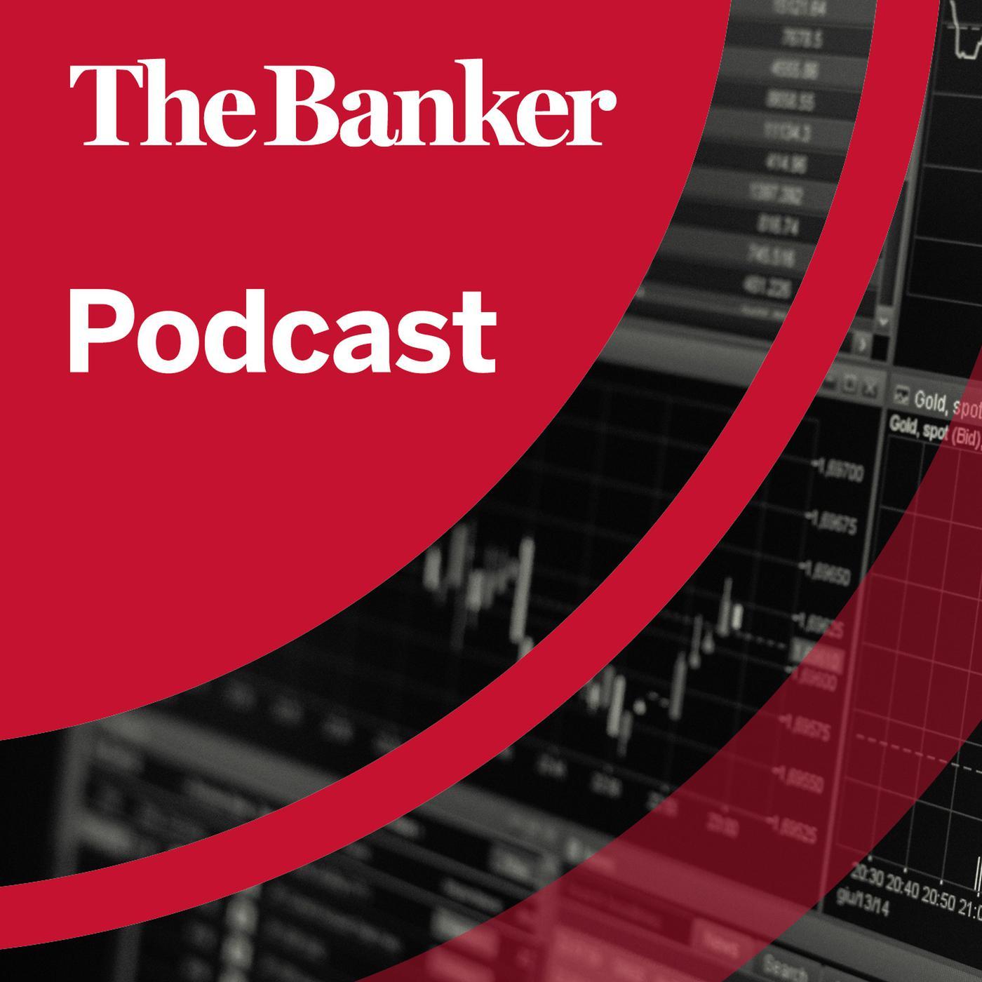 banker-podcast-image