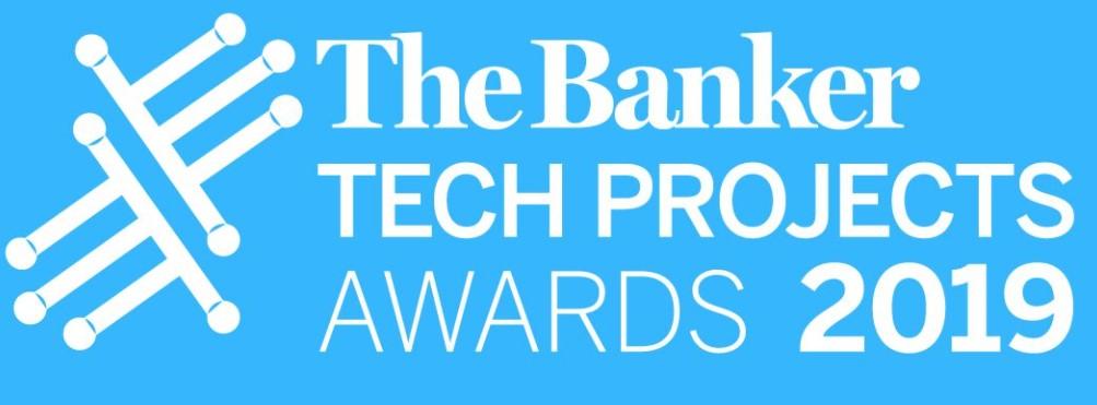 banker-tech-award-2019-high-res