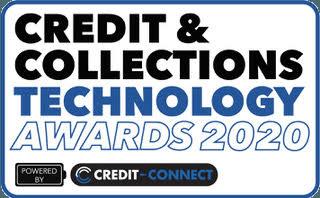 cc_awards_logo_2020