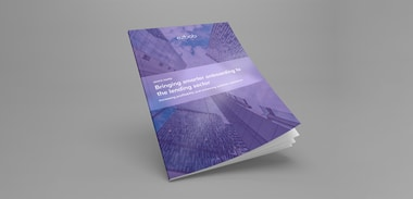 cover-smart-onboarding-white-paper-380px
