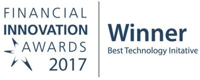 financial innovation awards 2017-1